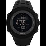Suunto SS020677000 Ambit3 Peak Digital Smartwatch