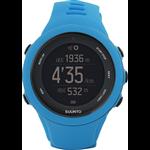Suunto SS020679000 Ambit3 Sport HR Digital Smartwatch