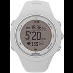 Suunto SS020680000 Ambit3 Sport HR Digital Smartwatch