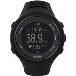 Suunto SS020681000 Ambit3 Sport Digital Smartwatch