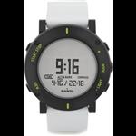 Suunto SS020690000 Core Digital Watch