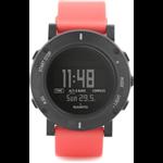 Suunto SS020692000 Core Digital Watch