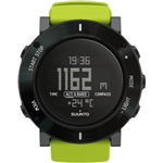 Suunto SS020693000 Core Digital Smartwatch