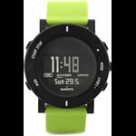 Suunto SS020693000 Core Digital Watch