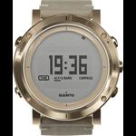 Suunto SS021214000 Essential Smartwatch