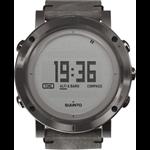Suunto SS021216000 Essential Smartwatch