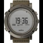 Suunto SS021217000 Essential Smartwatch