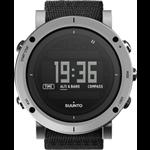 Suunto SS021218000 Essential Smartwatch