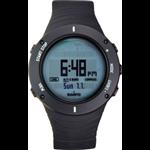 Suunto SS021371000 Core Digital Smartwatch
