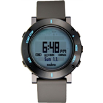 Suunto SS021372000 Core Digital Smartwatch