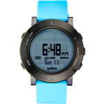 Suunto SS021373000 Core Digital Smartwatch