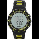 Suunto SS1915800 Quest Digital Smartwatch