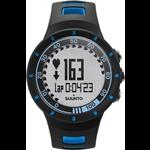 Suunto SS19159000 Quest Digital Smartwatch
