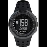 Suunto M5 Moviestick M5 Digital Watch