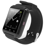 U Watch U8 Bluetooth Smartwatch