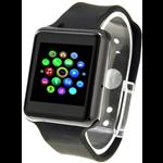 YourDeal UA8 Smartwatch