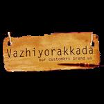 Vazhiyorakkada - Kuravankuzhi - Trivandrum