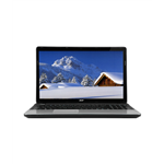 Acer Aspire E1 570 Laptop