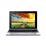 Acer One S1001 Laptop