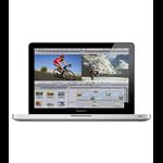 Apple MacBook Pro MGX92HNA