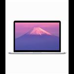 Apple MacBook Pro MGXC2HNA