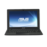 Asus X200MA KX424D Notebook