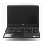 Dell Inspiron 5558 Notebook