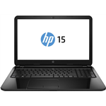 HP 15 r074TU Laptop