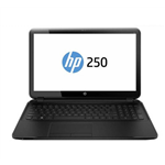 HP 250 G2 Notebook