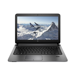 HP ProBook 440 G2 Notebook (L9V63PP)