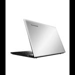 Lenovo G50 70 Laptop (59 422410)