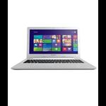 Lenovo Z50 70 Laptop (59 428434)