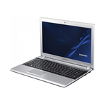 Samsung NP Rv509 A06IN Laptop