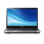 Samsung NP300E5C S01IN Laptop