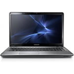 Samsung NP355E5X A02IN Notebook