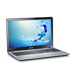 Samsung NP370R5E S04IN Sleek Book