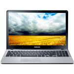 Samsung NP370R5E S06IN Notebook