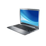 Samsung NP530U4C S05IN Laptop