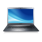 Samsung NP530U4C S06IN Laptop