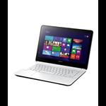 Sony Vaio F15318 Laptop