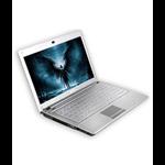 Vedas Wave I ( VWI40001015 ) Notebook