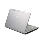 Vedas Wave VII ( VEVWI40003 ) Notebook
