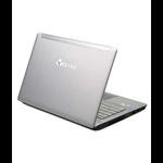Vedas Wave VIII ( VEVWI42103 ) Notebook