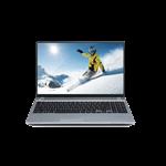 Wipro WNBOFHF4710K 0011 Laptop