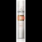 Pantene Clinicare Volume & Full Revitalize Shampoo