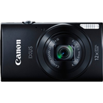 Canon Digital IXUS 170 Point & Shoot Camera