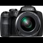 Fujifilm FinePix SL1000 Advanced Point & Shoot Camera
