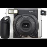 Fujifilm Instant Camera Instax Wide 300