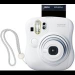 Fujifilm Instax Mini 25+ Instax Flim Roll Pack of 10