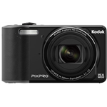 Kodak Pixpro FZ151 Point & Shoot Camera